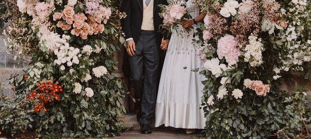 princess beatrice wedding dress