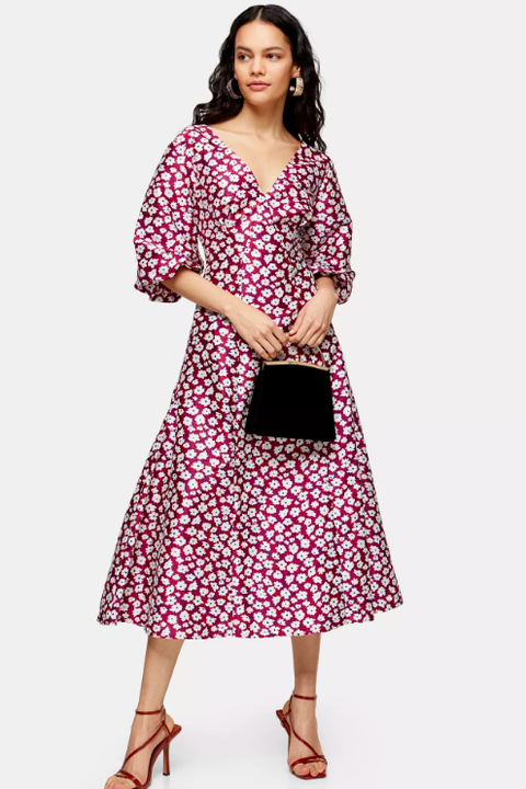 paasbrunch-jurken