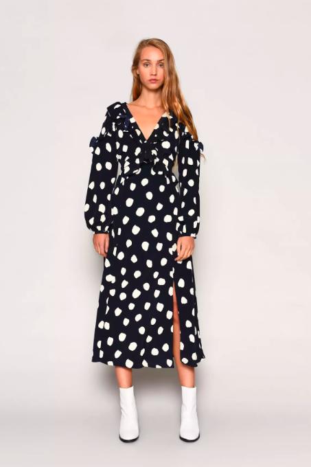 paasbrunch-jurk