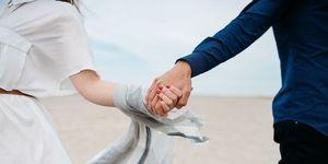 15 consigli per un amore lungo e felice