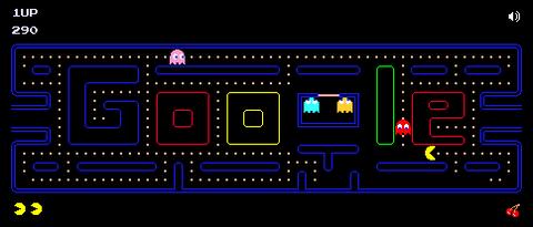 Electronics, Technology, Font, Neon,