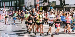 london-marathon-pacer-emily-foy