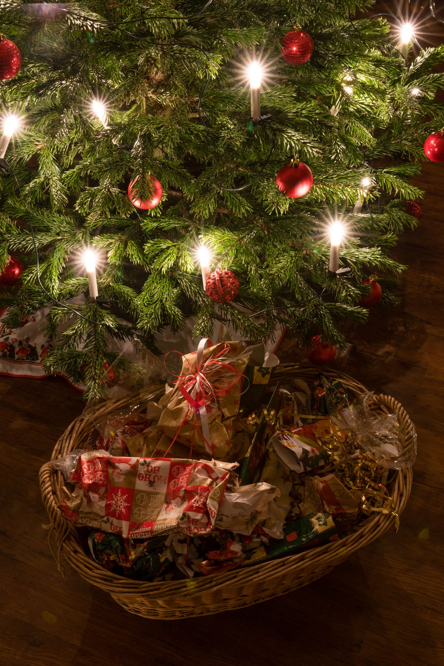 Recycling Christmas Cards For Charity 2020 Recycling Christmas Cards, Christmas Trees, Wrapping Paper