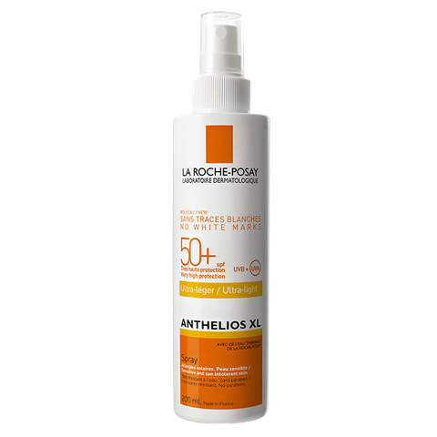 Product, Cosmetics, Spray, Skin care, Liquid,