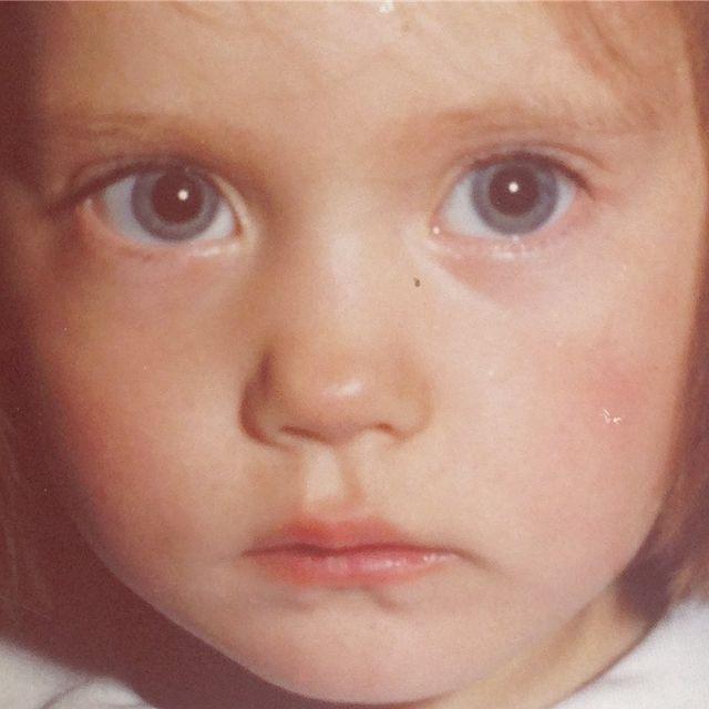 Face, Cheek, Nose, Eyebrow, Skin, Lip, Forehead, Hair, Chin, Child,