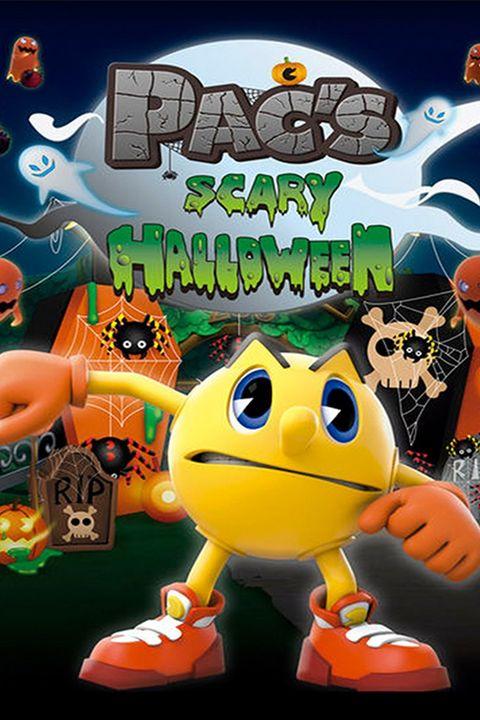 25 Best Kids Halloween Movies On Netflix Family Halloween Films