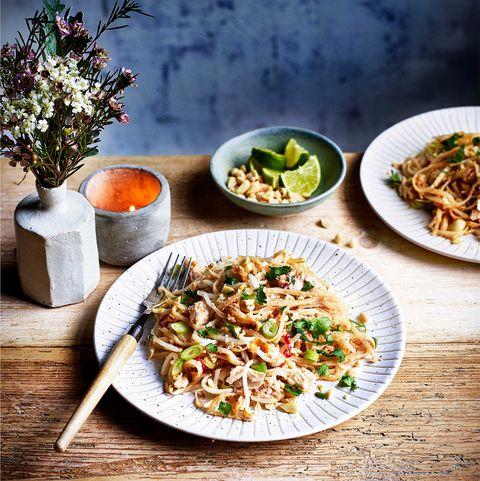 Dish, Food, Cuisine, Ingredient, Meal, Karedok, Biryani, Recipe, Produce, Lunch,