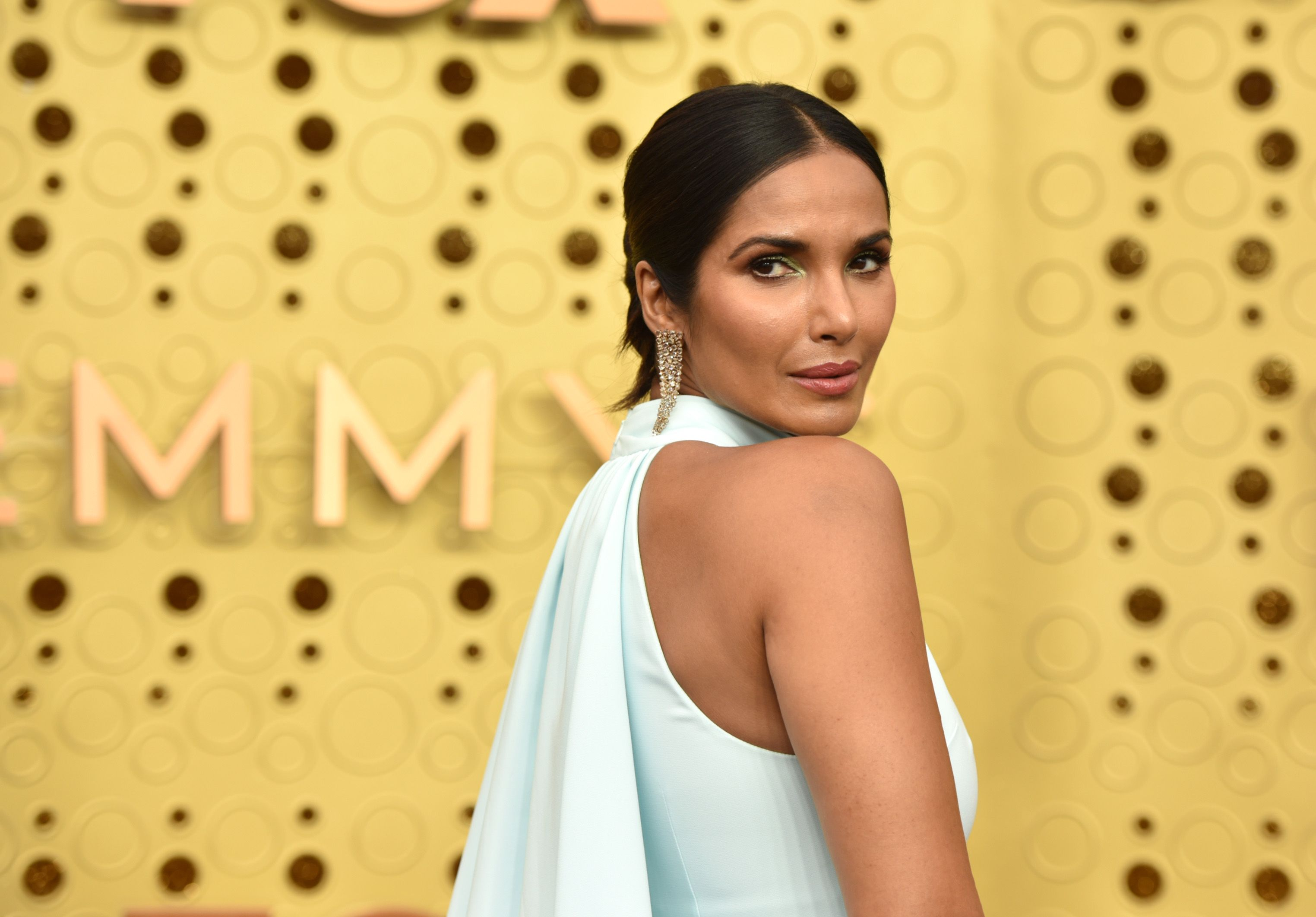 The Best Dresses and Gowns from the 71st Annual Emmy Awards