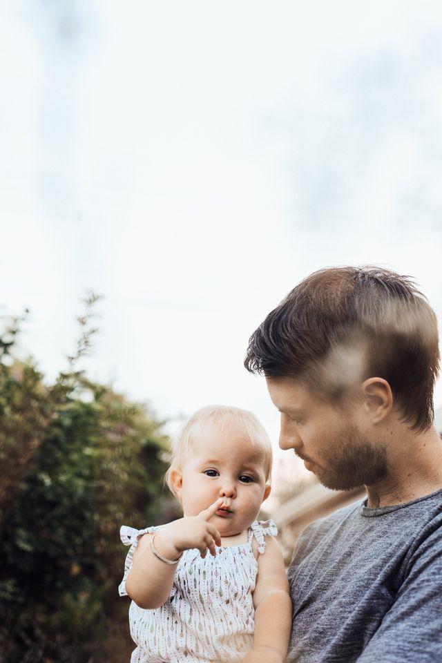 padri e figli psicologia di un rapporto fondamentale