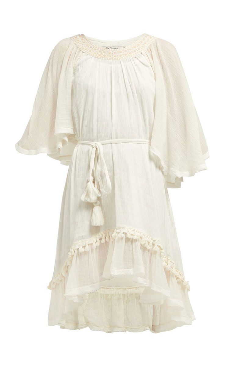 9692051c4c7cd Beach Dresses Cover Ups Uk - raveitsafe