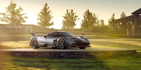 Land vehicle, Vehicle, Car, Sports car, Supercar, Race car, Coupé, Automotive design, Performance car,