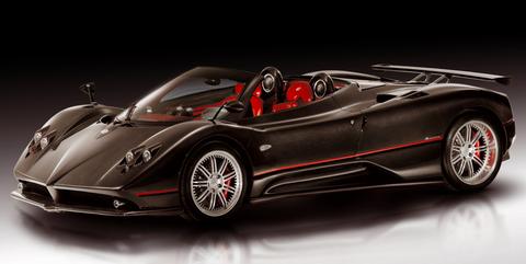 Land vehicle, Vehicle, Car, Supercar, Sports car, Pagani zonda, Automotive design, Performance car, Coupé, Personal luxury car,