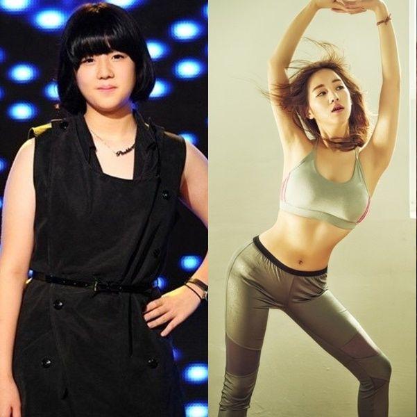 韓國醫生、女團都瘋狂的超強瘦身!「紙杯減肥法」一天吃五餐還能瘦下32公斤?