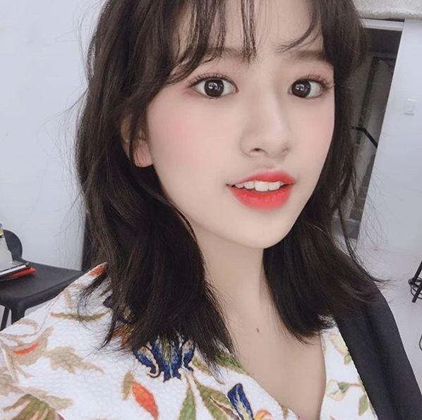 香蕉竟然能讓牙齒變白?韓國女生居家美白牙齒的5大法讓你擁有一口白呀!