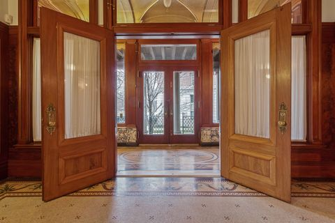 Property, Door, Room, Floor, Wood, Wood stain, Architecture, Building, Hardwood, Home door,
