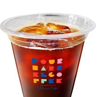 Four Barrel Coffee四桶咖啡海外首站 限時7日快閃SOGO忠孝館