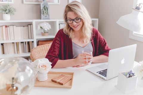 Eyewear, Glasses, Product, Vision care, Sitting, Desk, Interior design, Room, Table, Furniture,