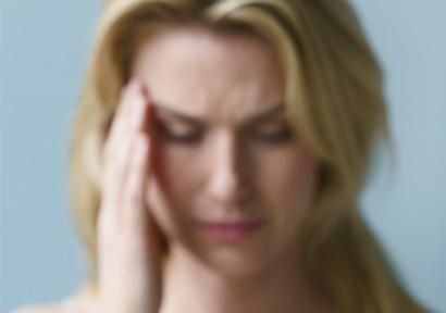 Pains And Symptoms That Can Indicate Serious Health Problems