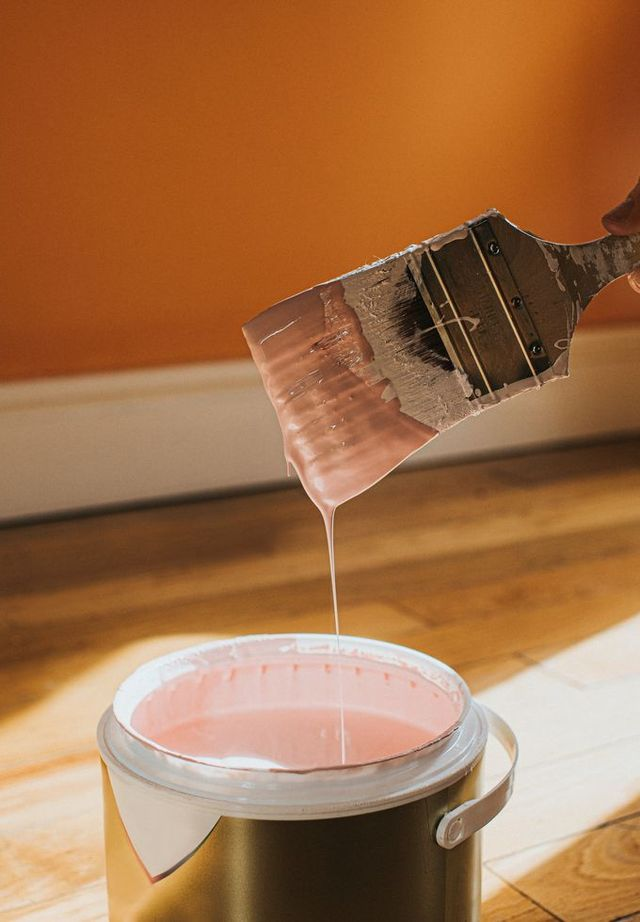 6 decorating mistakes and how you can correct them