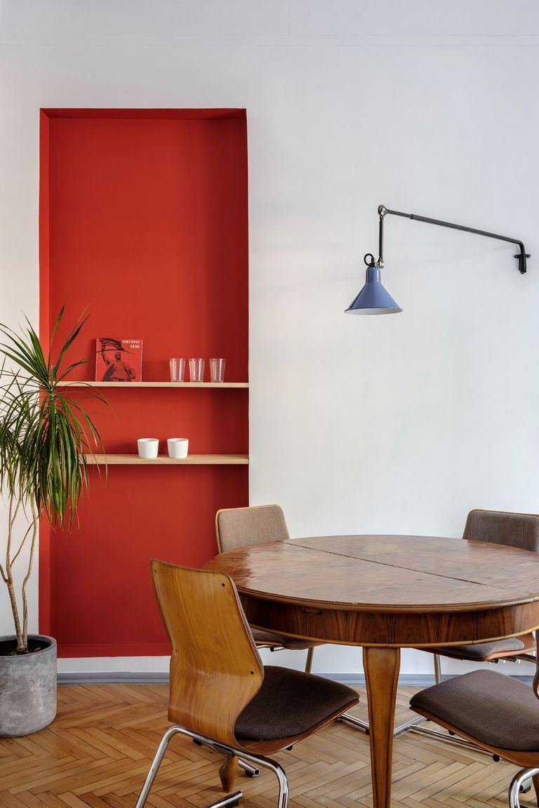 18 Best Paint Colors Ideas For Choosing Home Paint Color