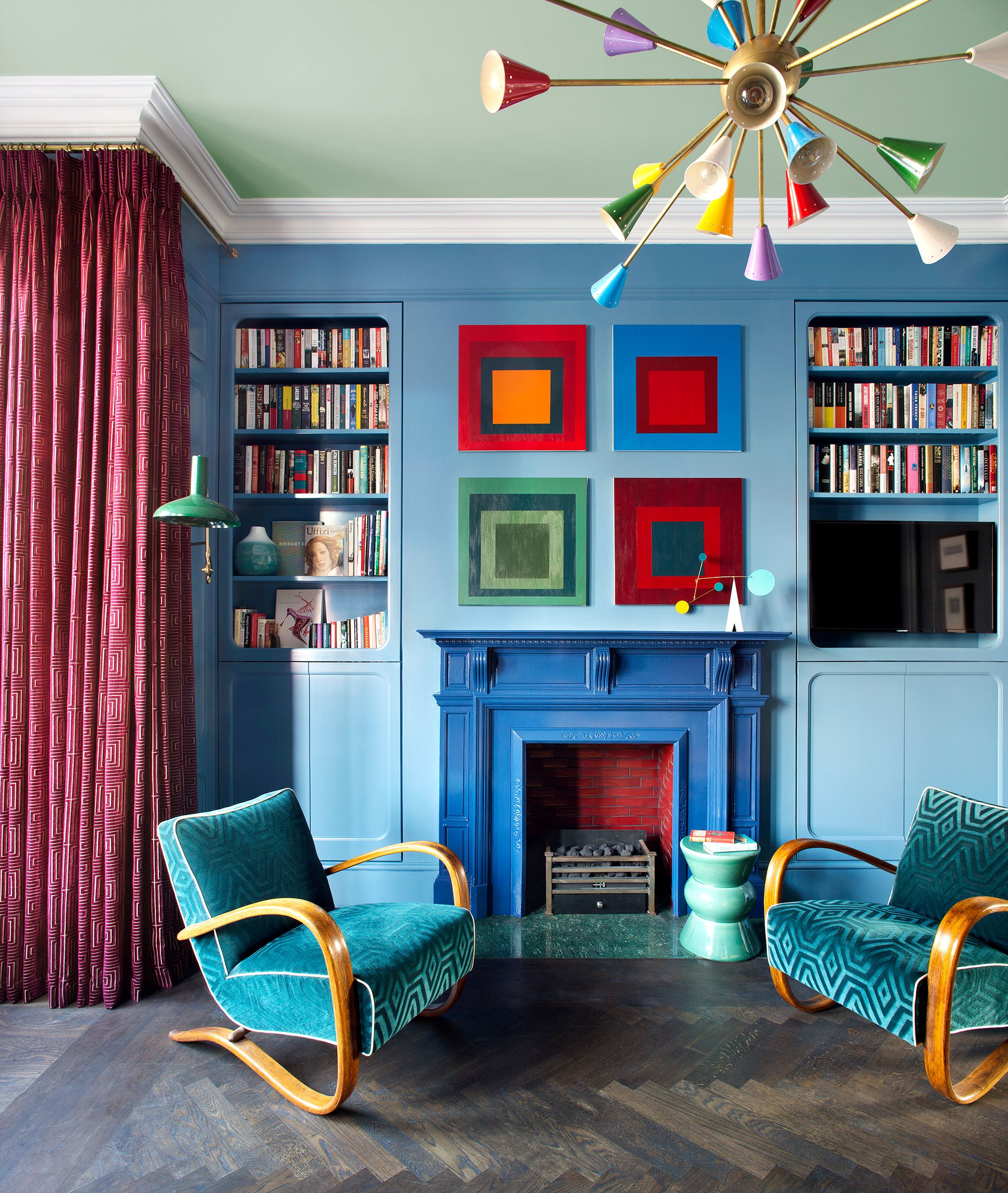 24 Best Paint Colors Ideas For Choosing Home Paint Color