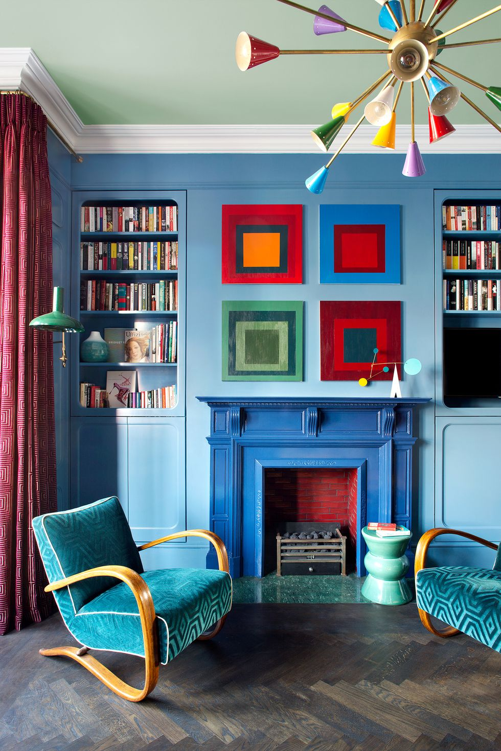 How-To-Choose-The-Right-Paint-Color
