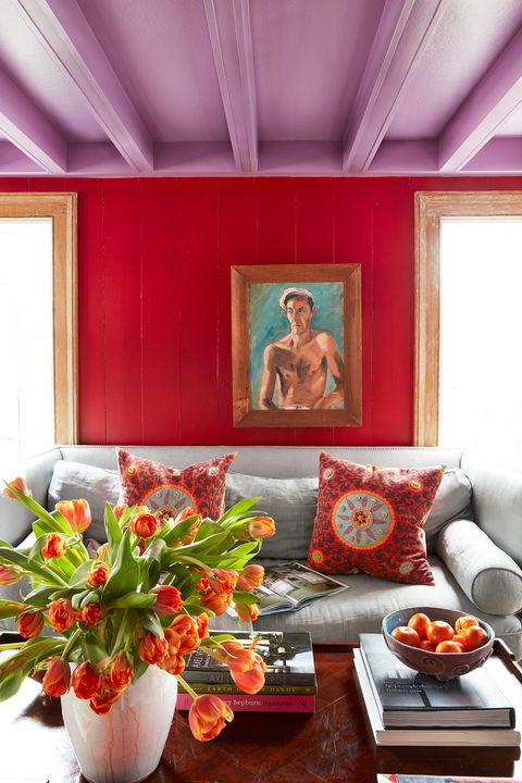 18 Best Paint Colors Ideas For Choosing Home Paint Color