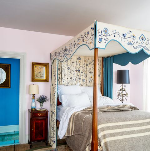 Room Color Schemes Paint And Interior