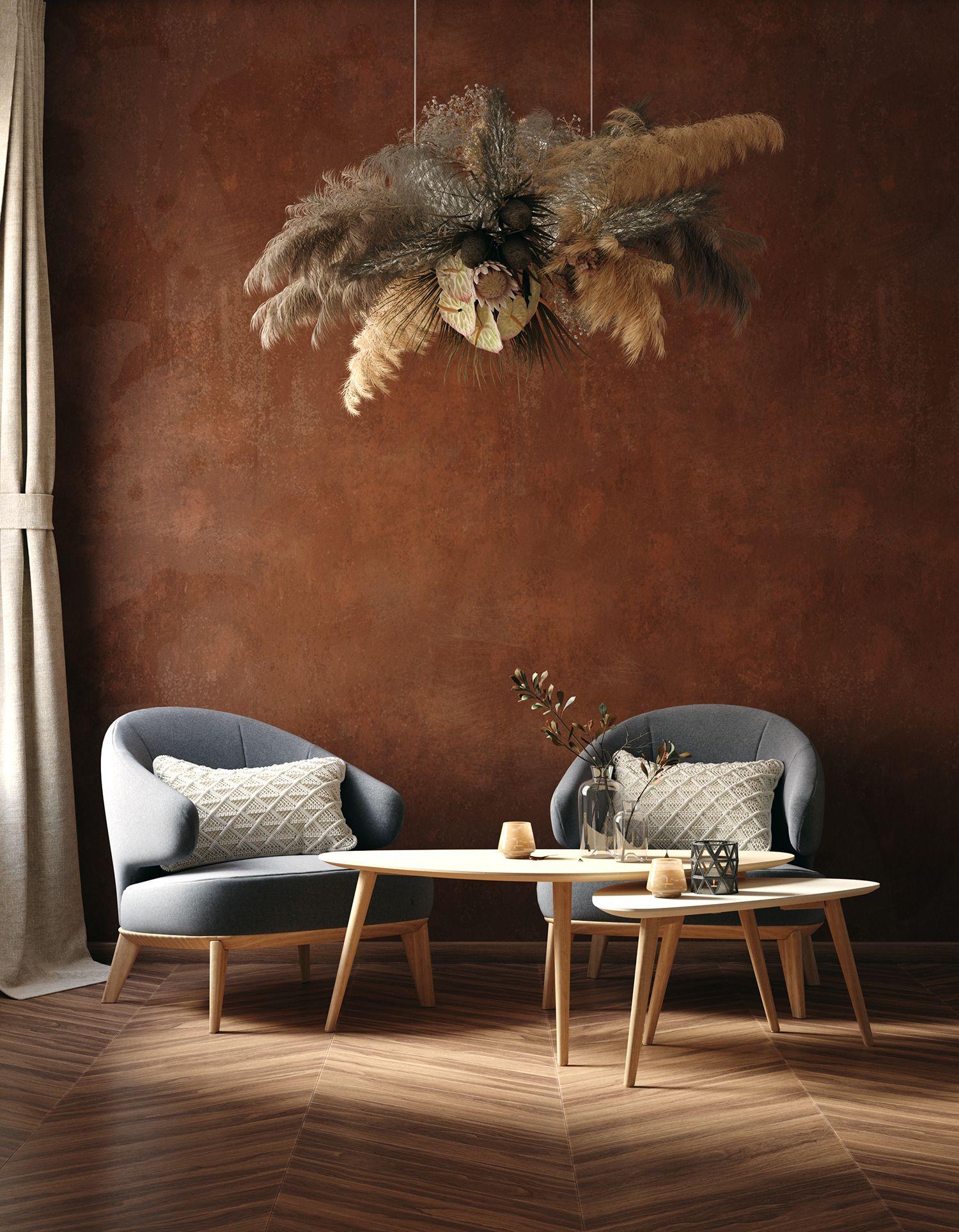 2021 Paint Color Trends, Living Room Paint Colors Ideas 2021