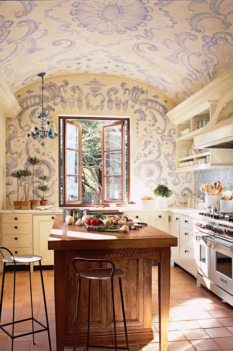 24 Best Paint Colors Ideas For Choosing Home Paint Color