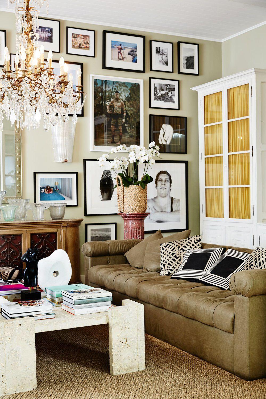 18 Best Paint Colors Ideas For Choosing Home Color