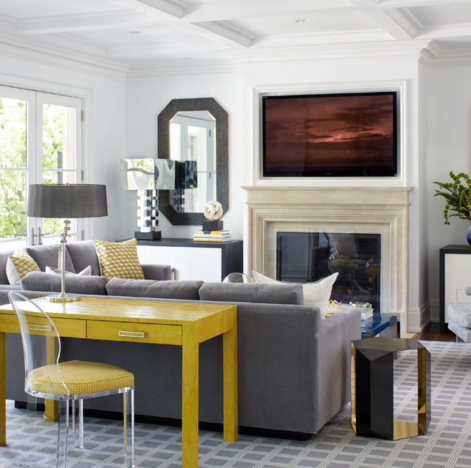 Revealing Major Details Of Dining Rooms