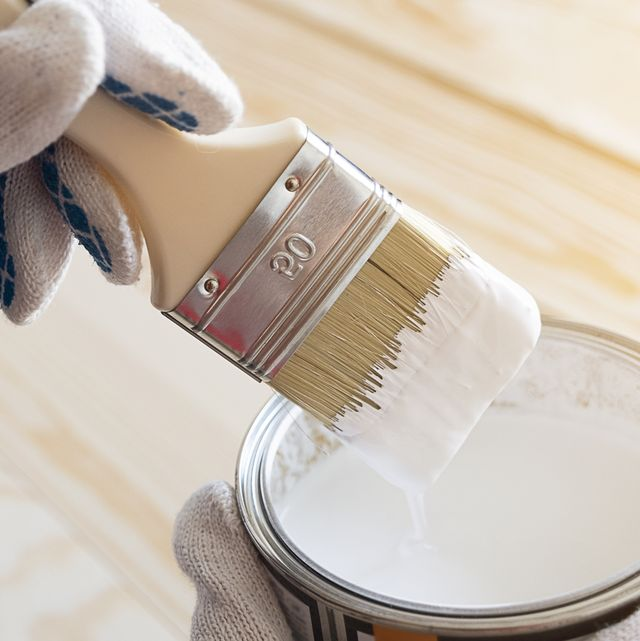 7 diy materials you should ditch for health hazard reasons