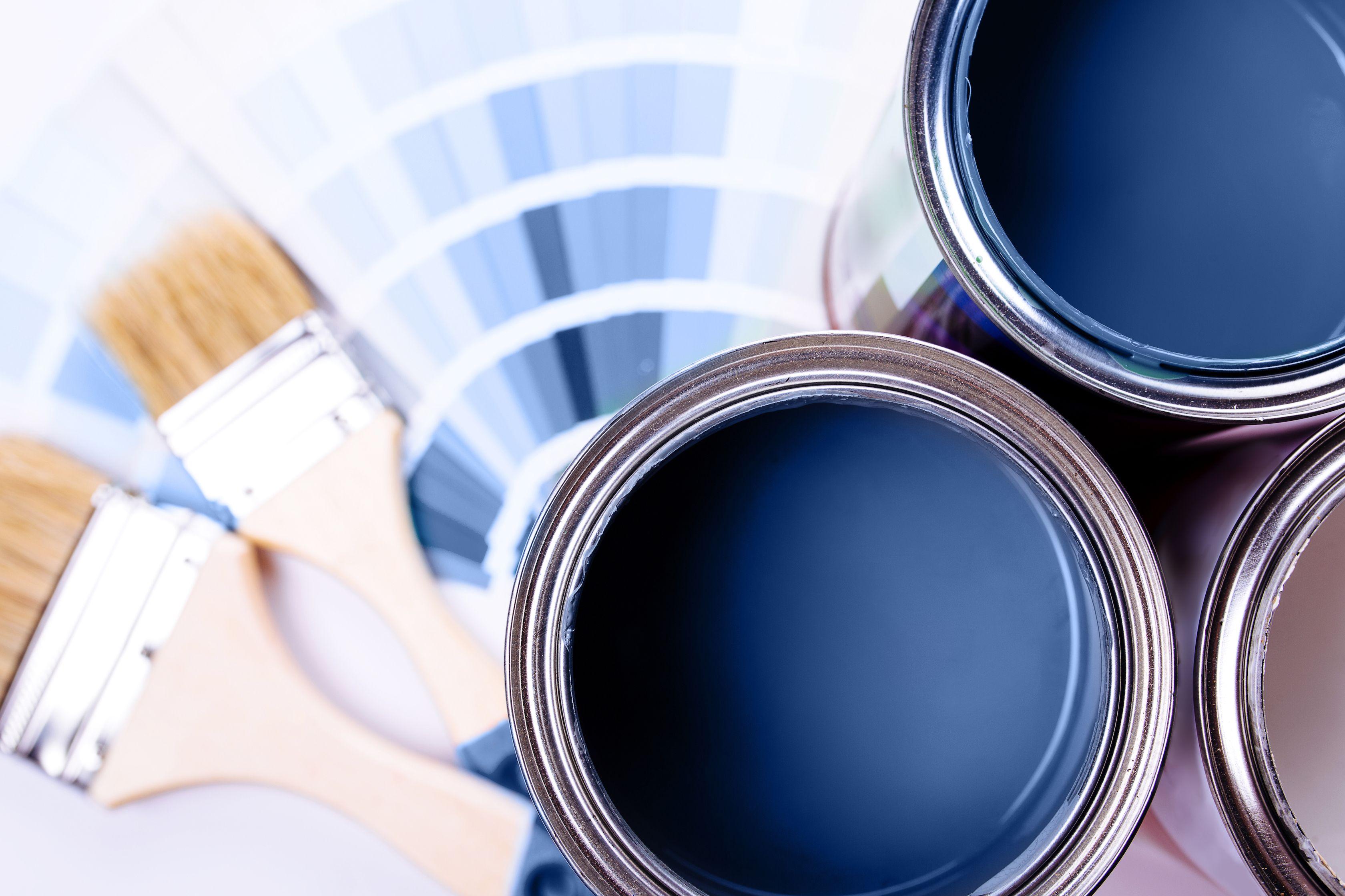 6 home renovation accounts to follow on TikTok