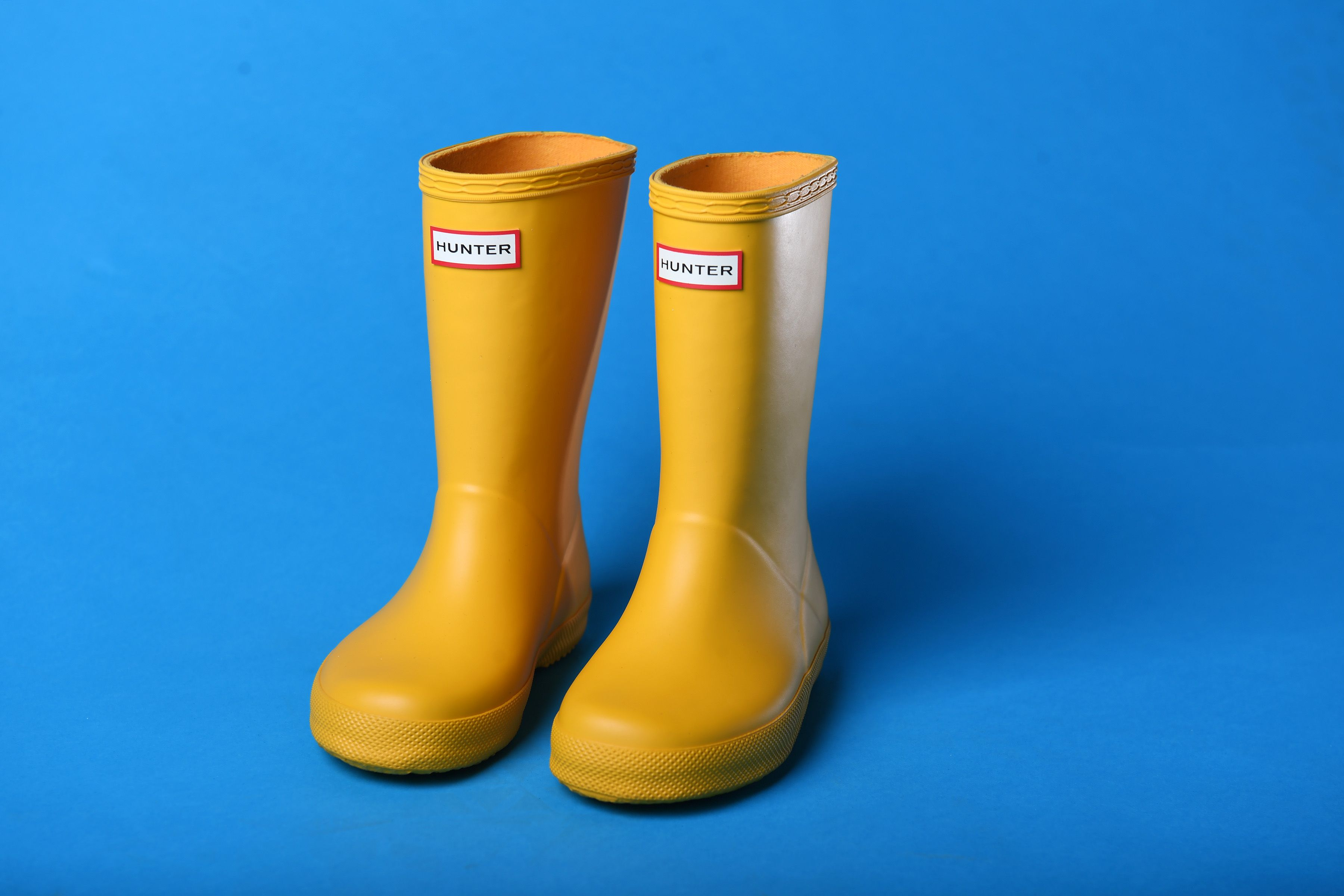 The Hunter Boots x Target Collection Is Coming Back
