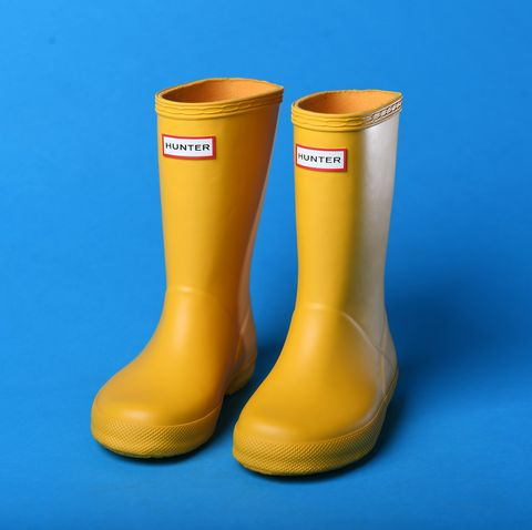 404e108c108 The Hunter Boots x Target Collection Is Coming Back