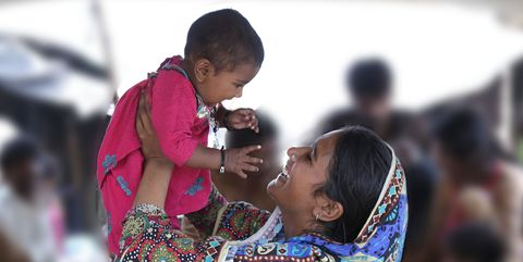 People, Tradition, Sari, Interaction, Child, Event, Fun, Smile, Temple, Adaptation,