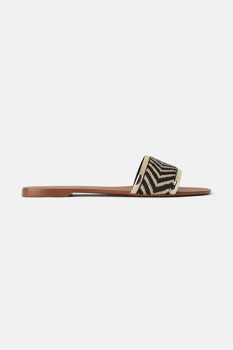 Van A Salvarte Invitada Planas El Estas Sandalias De Vestido yIf76gYmbv