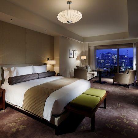 パレスホテル東京(palace hotel tokyo) のブライダルフェア