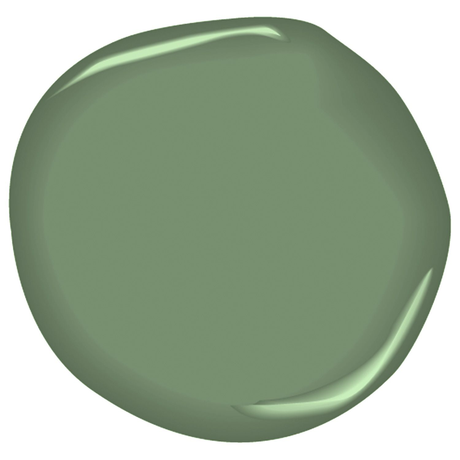 Best Sage Paint Colors