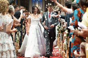 louis ducruet marie chevallier monaco royal wedding