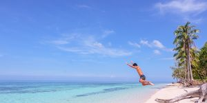 palawan-mooiste-eiland-ter-wereld