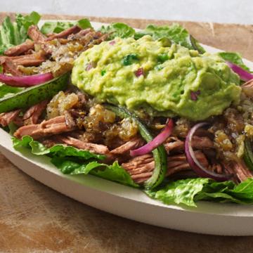 Dish, Food, Cuisine, Salad, Ingredient, Garden salad, Leaf vegetable, Vegetable, Spinach salad, Produce,