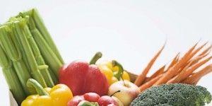 paleo-diet-300x239.jpg