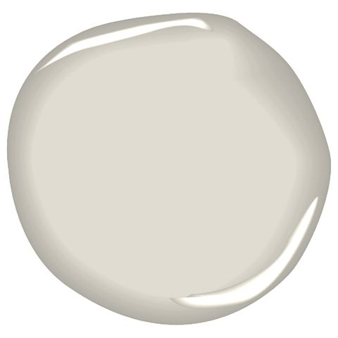 Prime 23 Best Bathroom Paint Colors Top Designers Ideal Wall Home Interior And Landscaping Ologienasavecom