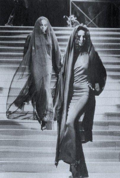 azzedine-alaia-new-york-fashion-show