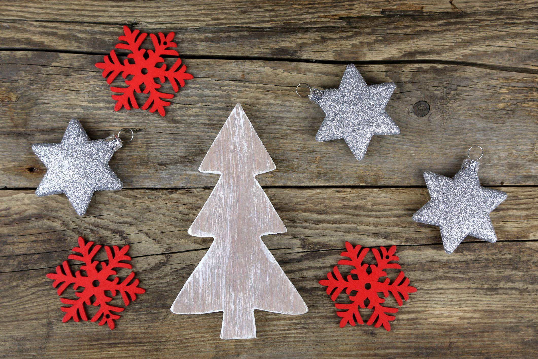 21 Pallet Christmas Tree Ideas Diy Wood Christmas Tree Plans