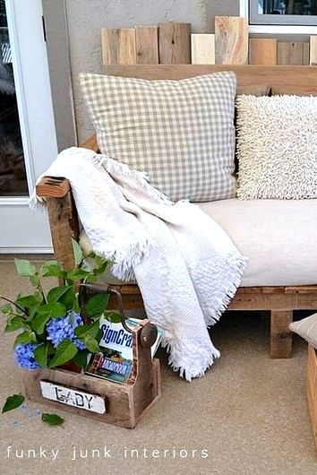 22 DIY Garden Bench Ideas - Free Plans for Outdoor Benches Designs Build Garden Bench on build gazebo, build garden furniture, build garden bed, build wooden benches, build garden fountain, build garden stool, build pond, build garden table, build garden bridge, build garden wall, build garden door, build garden box, build garden chair, build garden storage, build garden fence, build garden terrace,