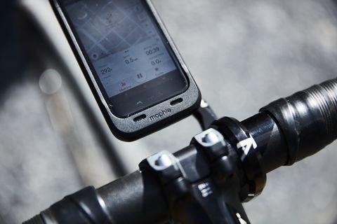 palm cycling bundle