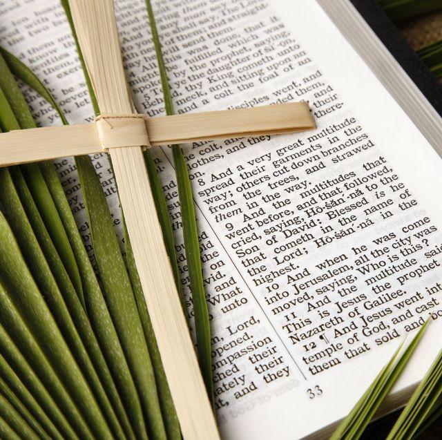 palm-sunday-scriptures
